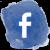 1441633318_Aquicon-Facebook