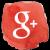 1441633353_Aquicon-GooglePlus