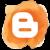 1441633407_Aquicon-Blogger