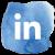 1441633376_Aquicon-Linkedin